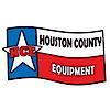 Houston County Equipment's Company logo