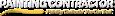 Mark Mcferran's Competitor - Houston Painter logo