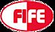 Repairjoomla's Competitor - Houston Public Adjusters logo