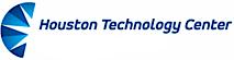 Houston Technology Center's Company logo