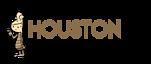 Houstontermitecontrol's Company logo