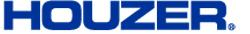Houzersink's Company logo