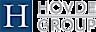 Hovde Group's company profile