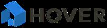HOVER's Company logo