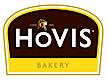 Hovis Limited's Company logo