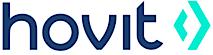 Hovit's Company logo