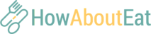 HowAboutEat's Company logo