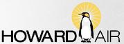 Howard Air's Company logo