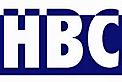 Howard Building's Company logo