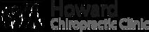 Drkevinhoward's Company logo