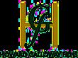 Howard Galloway Films's Company logo
