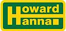 Howard Hanna's Company logo