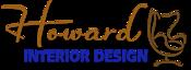 Howard Interior Design's Company logo