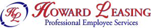 Howardleasinginc's Company logo