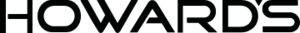Howards's Company logo