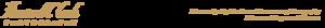 Howard T Cash Photography's Company logo
