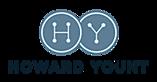 Howard Yount's Company logo