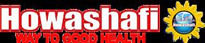 Howashafi's Company logo