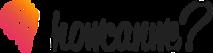 Howcanwe?'s Company logo