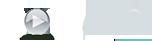 Howdini's Company logo