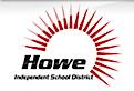 Howe Independent School District's Company logo
