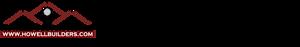 Howell Custom Homes's Company logo