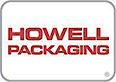 Howell Packaging's Company logo