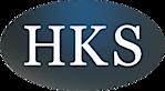 Howes Knife Shop's Company logo