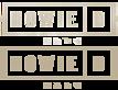 Howied's Company logo
