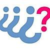 Howsociable's Company logo