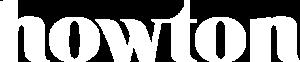 Howton Company Ab's Company logo