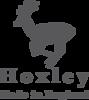 Hoxley's Company logo