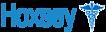 Hoxsey Biomedical Center's company profile