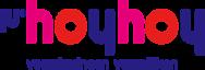 Hoyhoy.nl's Company logo