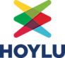 Hoylu's Company logo