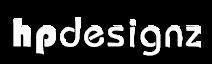 Hp Designz's Company logo