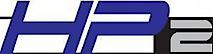 HP2's Company logo