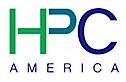HPC America's Company logo