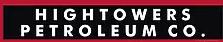 Hightowers Petroleum Co.'s Company logo