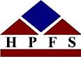 HPFS's Company logo
