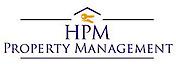 HPM Property Management's Company logo