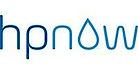 HPNow's Company logo