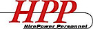 HirePower Personnel Staffing, Inc.