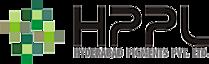 HPPL Group's Company logo