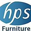 Hps Furniture's Company logo