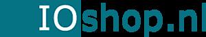 Ioshop's Company logo