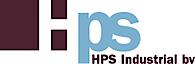 Hpsindustrial's Company logo