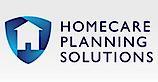 Hpsny.com Free Medicaid Application Assistance's Company logo