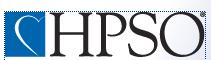 HPSO's Company logo