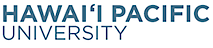 HPU's Company logo